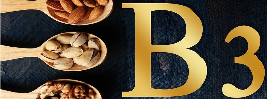 Hasil gambar untuk gambar Vitamin B3