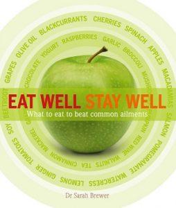 EatWell 300