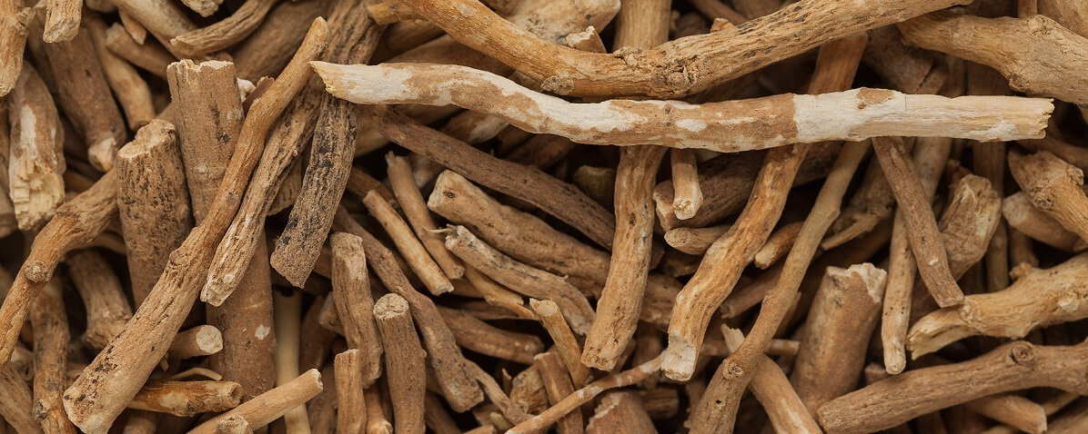 Ashwagandha Benefits And Side Effects - Dr Sarah Brewer