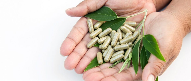 singulair for allergies